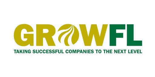 GrowFL Event