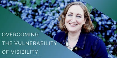 Overcoming the Vulnerability of Visibility
