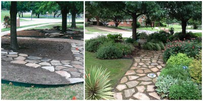5 Things Before You Hire a Landscaper