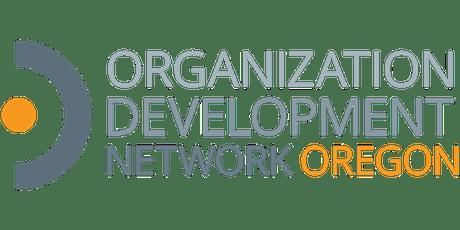 Dignity:  Addressing a Human Fundamental in Organizations tickets