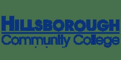 Hillsborough Community College - College Visit to DHS (9-12)