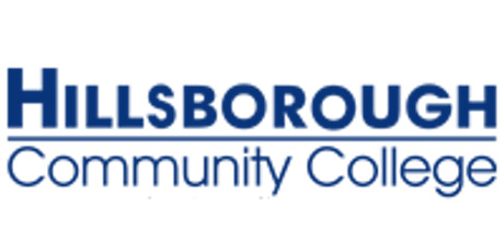 Hillsborough Community College - College Visit to DHS (9-12) tickets