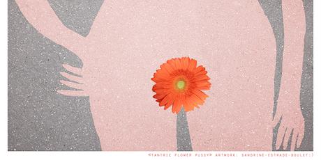 Zeit für Veränderung - Seminarreihe weibliche Sexualität Tickets