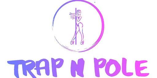 Trap N Pole