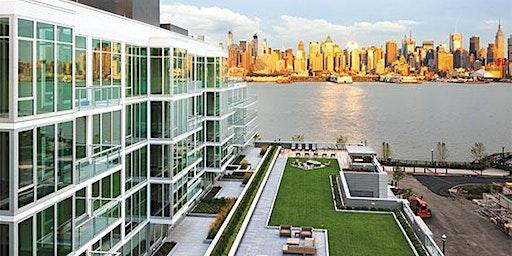 Construction Industry Marketing NJ & NYC w/Rajeeyah Madinah