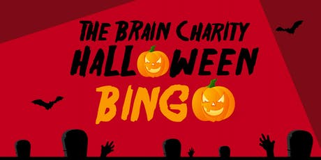 Rock 'n' Roll Halloween Bingo in Liverpool tickets