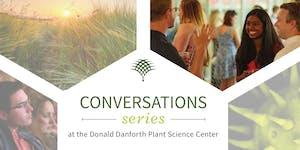 Conversations: Inside the Wells Fargo Innovation...