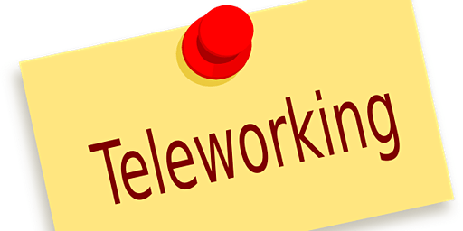 City of Baltimore Telework Policy _ ONLINE ONLY register here