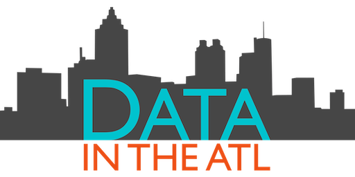 Data in the ATL - Natural Language Processing for Business Analytics