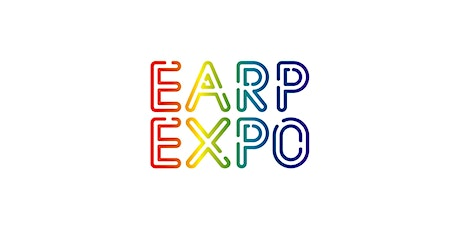 Earp Expo 2021 tickets