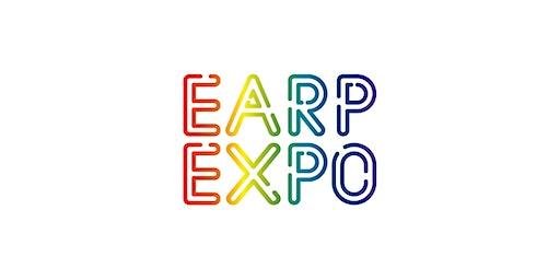 Earp Expo 2020