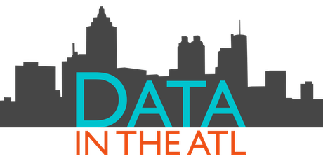 Data in the ATL - Thinking Critically in a Data-Driven Society tickets