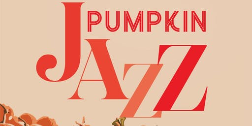 Pumpkin Jazz