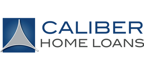 Caliber Lunch & Learn: Financing Class at RSIR Seattle tickets