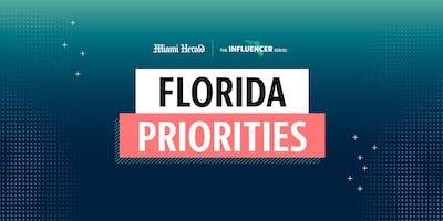 Florida Priorities Summit