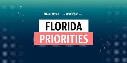 Florida Priorities Summit
