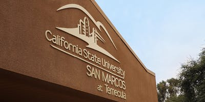 BS in Kinesiology: Health Science Information Session Temecula