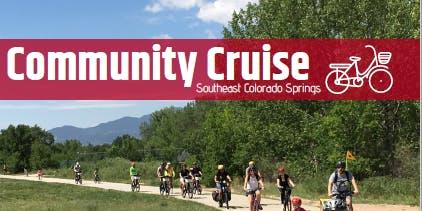 Community Cruise