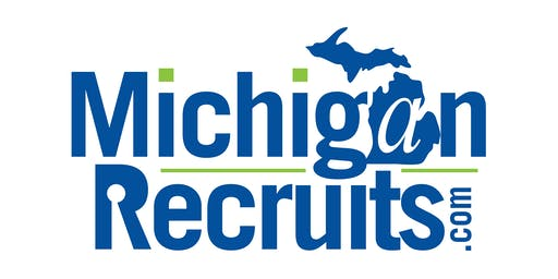 2019 Michigan Recruiter's Conference - Ann Arbor