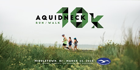 Aquidneck 10k | 2020 tickets