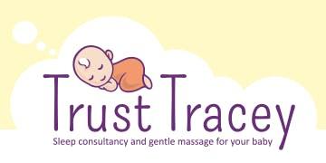 5 week baby massage course