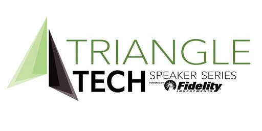 Triangle Tech Speaker Series: Agile Transformation & Full Stack Engineering