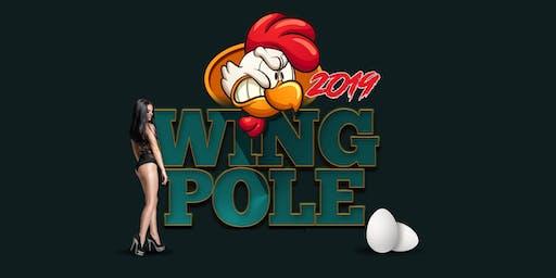 Wing Pole 2020