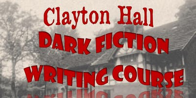 Dark Fiction Writing Course