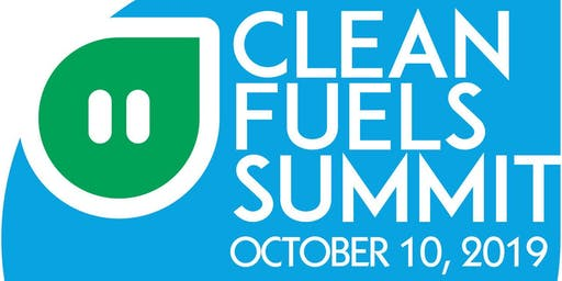 2019 Clean Fuels Summit | Travel Mug Sponsor Payment Portal | $1000