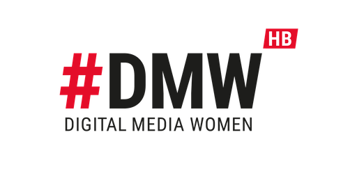 Copy of Digital Media Women Bremen: Crowdfunding - so klappt es