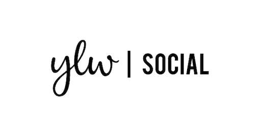 YLW Social | Fall Series