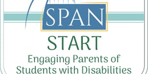 Monmouth and Ocean Counties Parent Leadership Cafe'