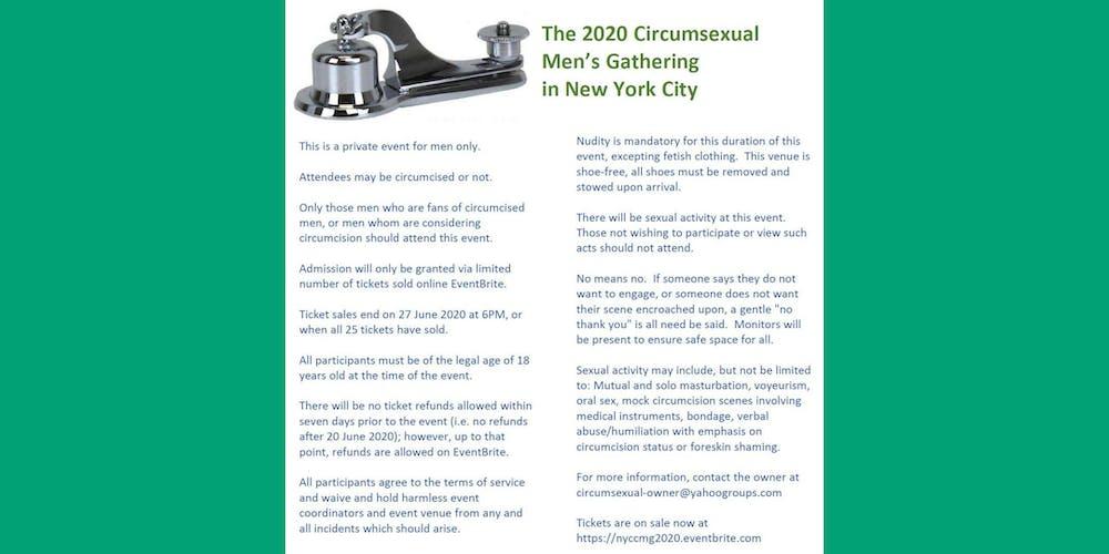 CMG NYC 2020
