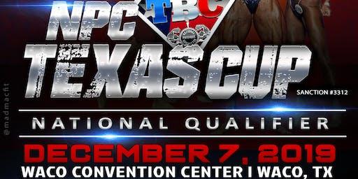 NPC Texas Cup