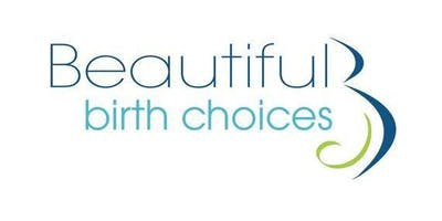 Beautiful Birth Choices: Introduction to Breastfeeding Class, Wednesday, July 29, 2020