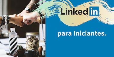 LinkedIn para Iniciantes