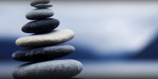 Mindfulness Meditation & Prayer in Recovery