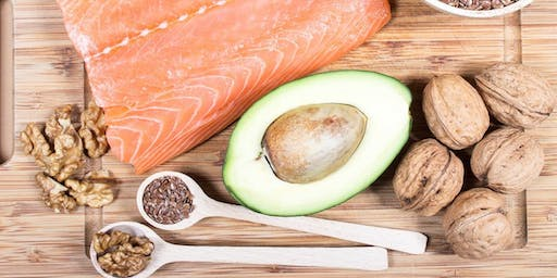 Nutritional Ketosis and Intermittent Fasting