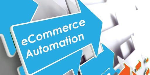 How to use Automation to Sell Online