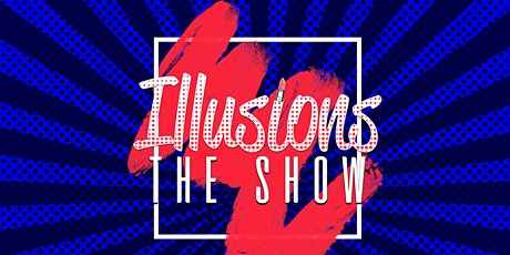 Illusions The Drag Queen Show Seattle - Drag Queen Dinner Show - Seattle, WA tickets