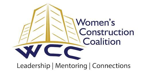 WCC Riverwalk Golf Clinic