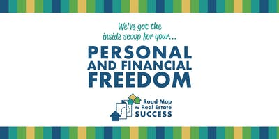 Personal and Financial Freedom