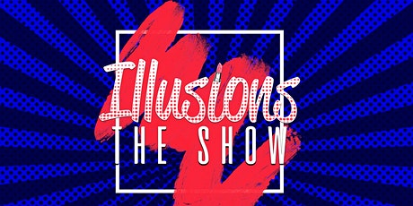 Illusions The Drag Queen Show Allentown - Drag Queen Dinner Show - Allentown, PA tickets