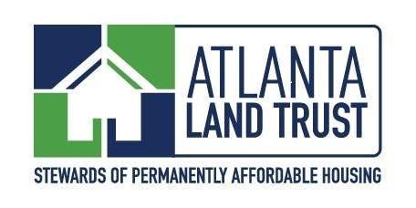 Atlanta, GA First Time Homebuyer Seminar Events | Eventbrite