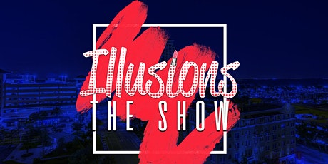 Illusions The Drag Queen Show Mesa - Drag Queen Dinner Show - Mesa, AZ tickets