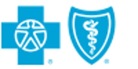 {Private} Paint the Town with Blue Cross Blue Shield  tickets