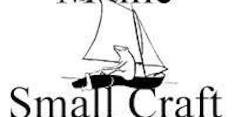 2019 Maine Small Craft Celebration tickets