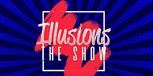 Illusions The Drag Queen Show Milwaukee - Drag Queen Dinner Show - Milwaukee, WI