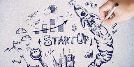 Startup Culture Bootcamp tickets
