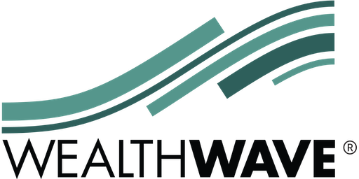 WealthWave Corporate Overview